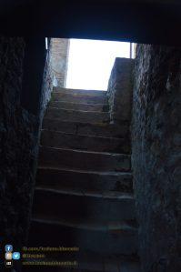 copy_2_Pompei - scavi - dettaglio abitazioni