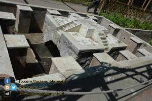 copy_Pompei - scavi - dettagli villa