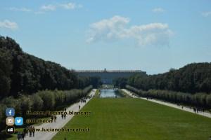 copy_2_Reggia di Caserta - vista del parco - dettaglio vasche/piscine