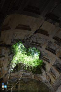 copy_Reggia di Caserta - Giardino inglese