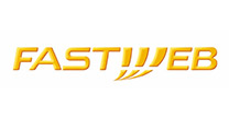 Fastweb - #NienteComePrima - Fase2