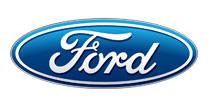 Semifinale MasterChef - FordSocialR