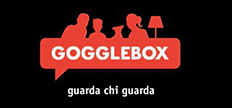 GoggleBoxIta