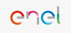Enel Open Power - Live Tweeting