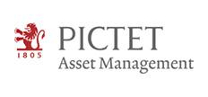 Pictet AM- Top Advisor