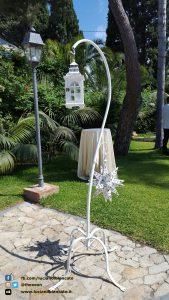 copy_4_Evento Ricca SRL - Castello San Marco hotel & spa