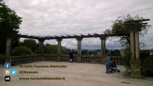 copy_15_Santiago de Compostela - Parco Alameda