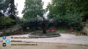 copy_24_Santiago de Compostela - Parco Alameda