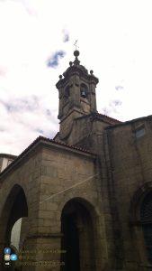 copy_8_Santiago de Compostela - in giro per la città