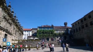 copy_2_Santiago de Compostela - in giro per le vie della città
