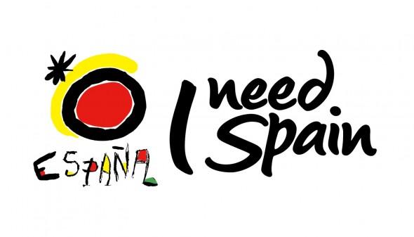 ESPANA - Ente turismo - colleborazione
