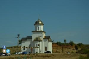 copy_Bucarest - chiesa