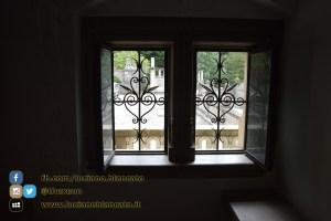 copy_14_Bucarest - Peleș Castle - Castelul Peleș