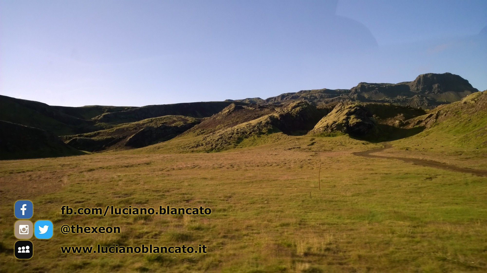 copy_3_Iceland - in giro per l isola (Golden Circle)