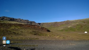 copy_4_Iceland - in giro per l isola (Golden Circle)