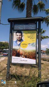 copy_43_Pubblicità Vueling a Catania (CT) - #VuelingAmbassador
