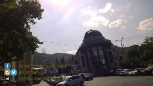 Tbilisi - 2014 - foto n 0008