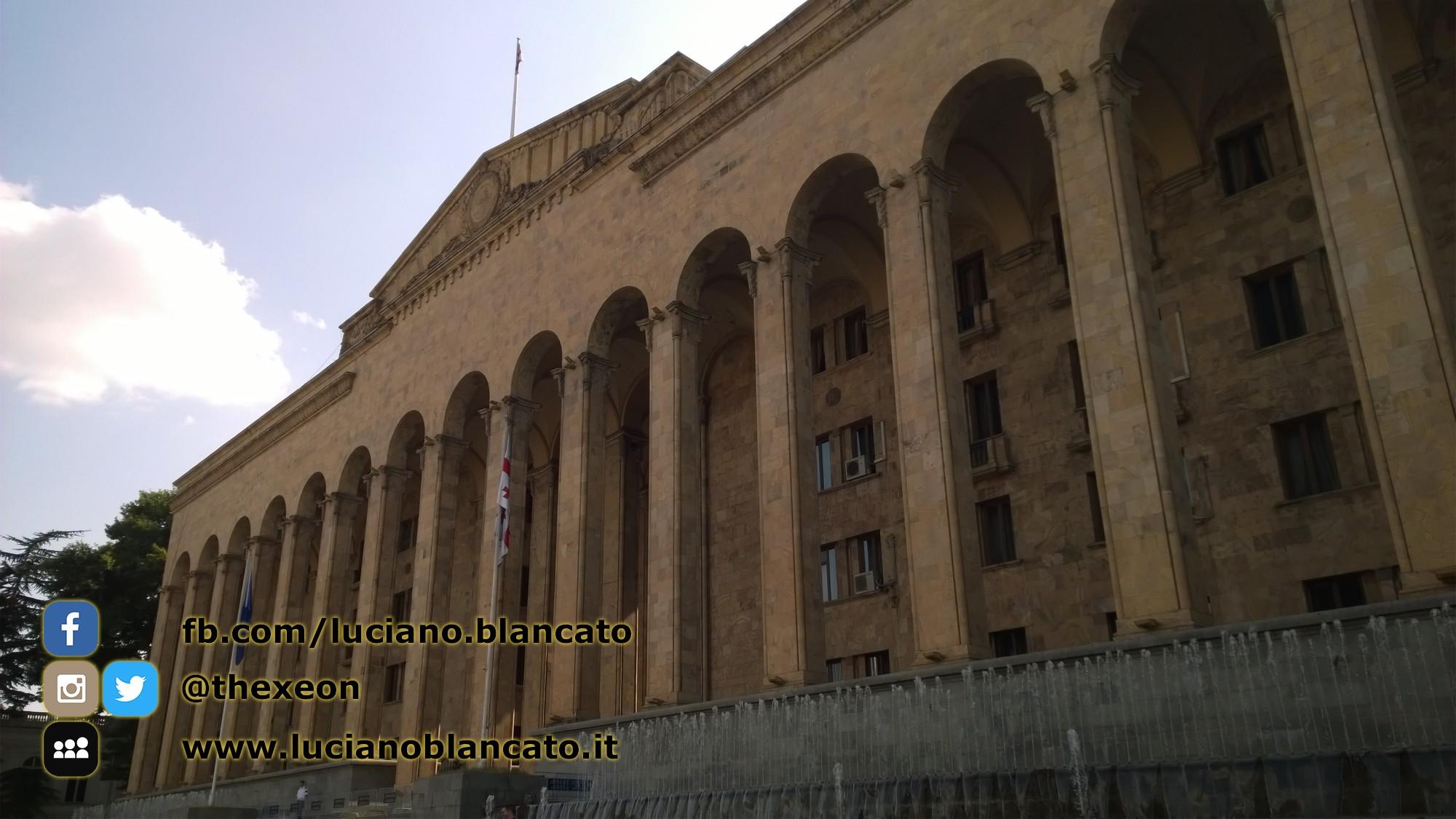 Tbilisi - 2014 - foto n 0015