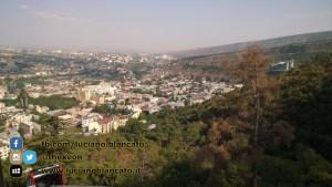 Tbilisi - 2014 - foto n 0026