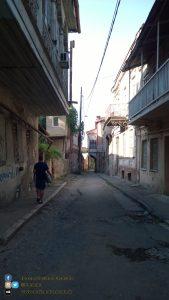 Tbilisi - 2014 - foto n 0090