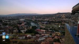 Tbilisi - 2014 - foto n 0118