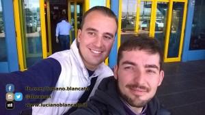 W1 Vueling a Barcellona - 2014 - foto n 0229
