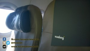 W1 Vueling a Barcellona - 2014 - foto n 0323