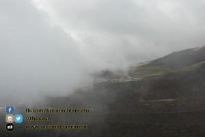 copy_12_Etna - Ema  crater