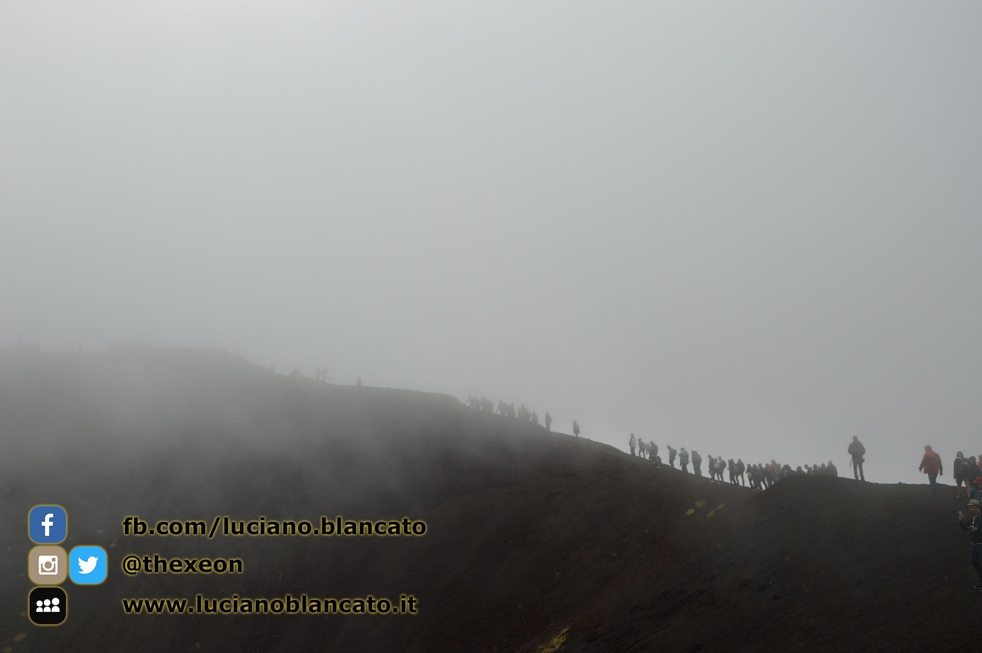 copy_18_Etna - Ema  crater