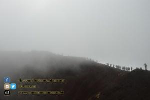 copy_19_Etna - Ema  crater