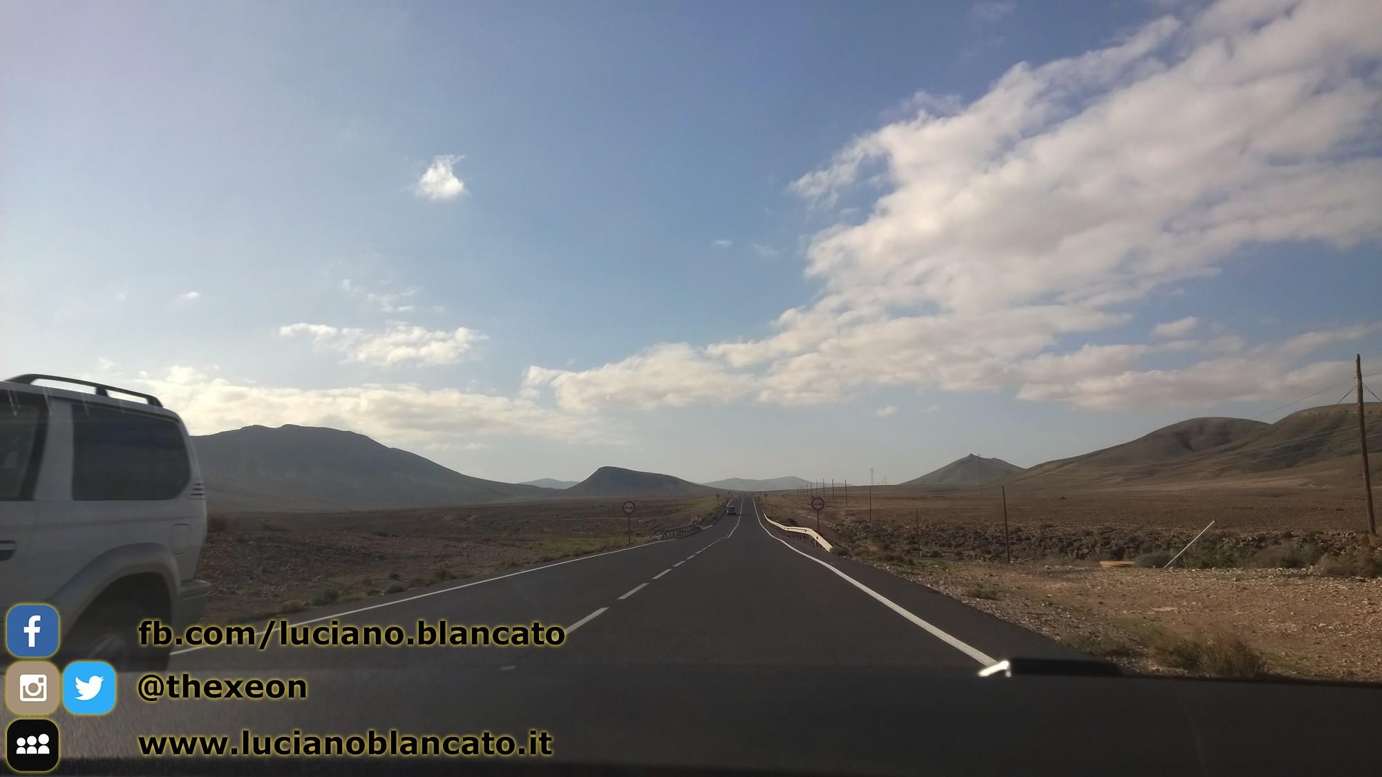 Fuerteventura - Spagna - 2014 - foto n. 0026
