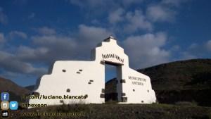 Fuerteventura - Spagna - 2014 - foto n. 0029