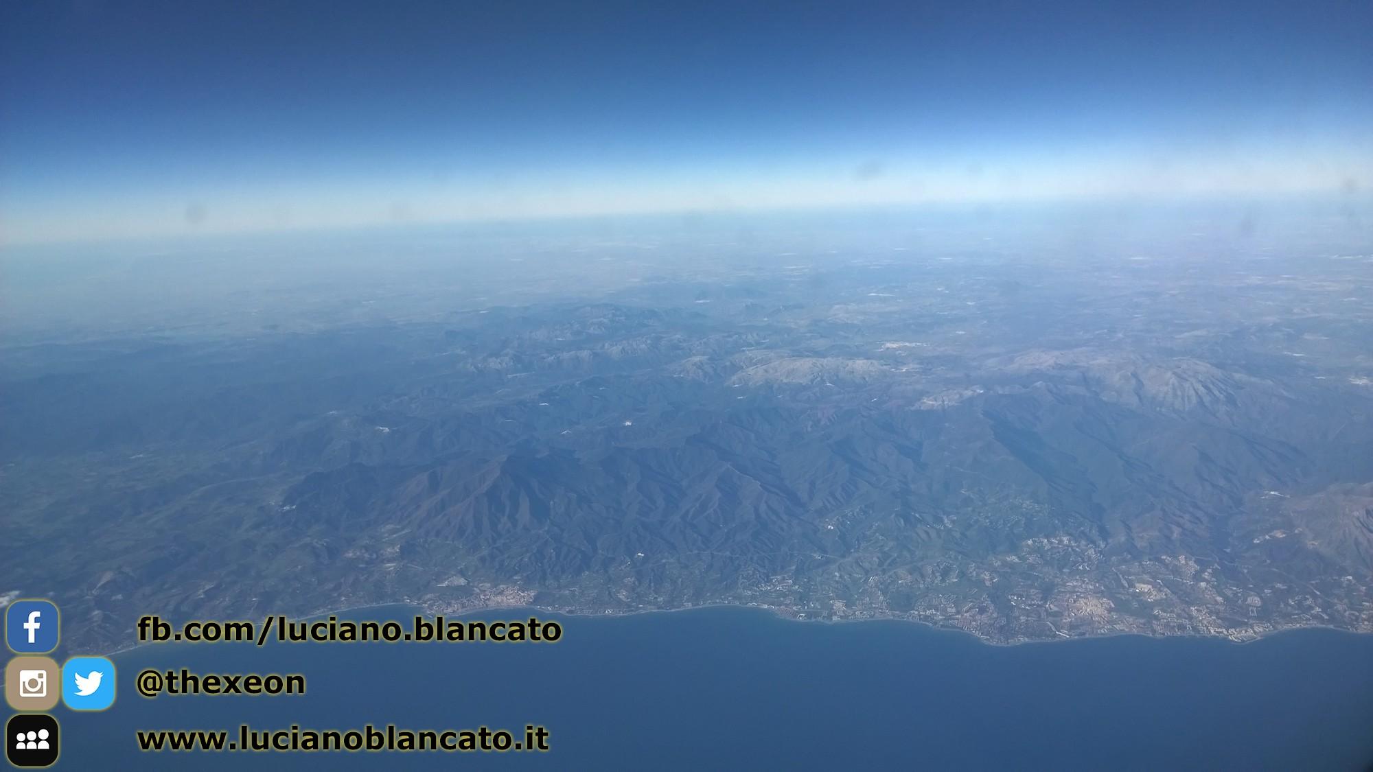 Fuerteventura - Spagna - 2014 - foto n. 0031