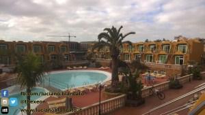 Fuerteventura - Spagna - 2014 - foto n. 0043