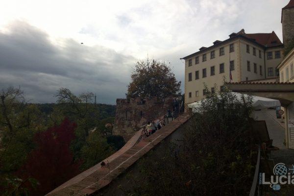 lucianoblancato.it_praga_2014_0093