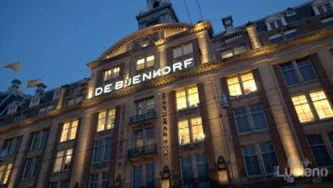 amsterdam-2014-vueling-lucianoblancatoit (1)