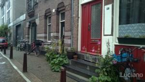 amsterdam-2014-vueling-lucianoblancatoit (182)