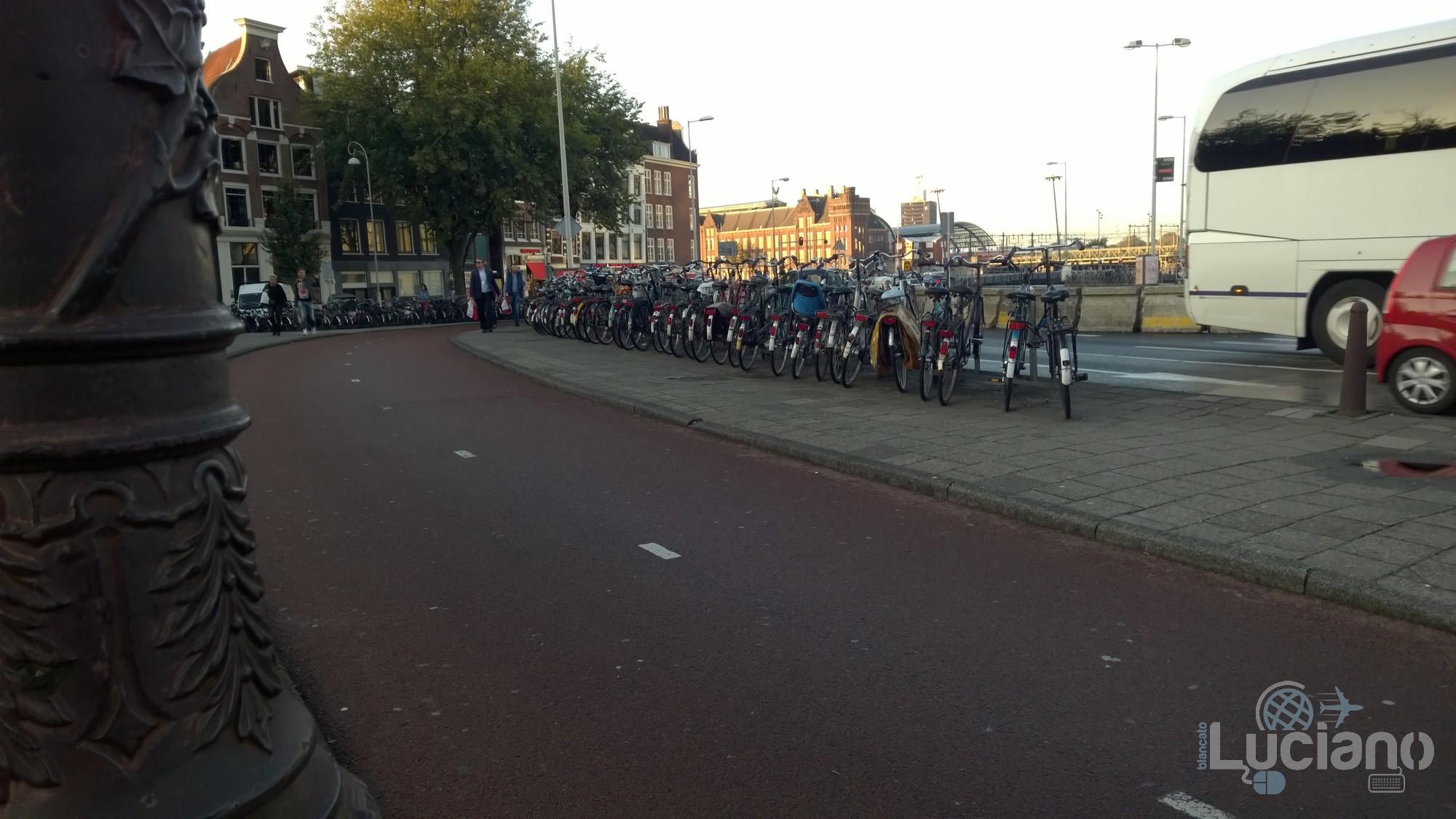 amsterdam-2014-vueling-lucianoblancatoit (214)