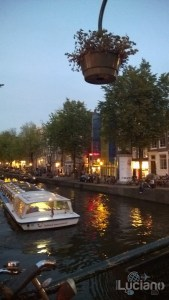 amsterdam-2014-vueling-lucianoblancatoit (36)