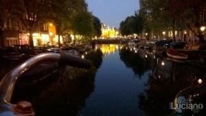 amsterdam-2014-vueling-lucianoblancatoit (48)