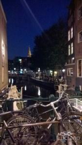 amsterdam-2014-vueling-lucianoblancatoit (60)