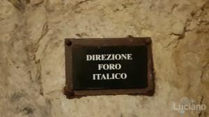 Ipogeo di Piazza Duomo a Siracusa - indicazioni