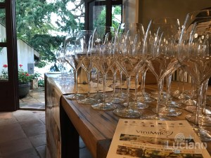 Partita ufficialmente la 38ma ViniMilo  #ViniMilo2018 #ViniMilo #EtnaDoc #EtnaBiancoSuperiore #Etna #vino #wine #sicily #Milo #ComunediMilo #food #streetfood #fingerfood #cibodistrada #quality #Carricante #eventi #festa #estate #Summer #montagna #mountain #vigneto #vineyard #grapes #uva #nerello #nerellomascalese #photooftheday #picoftheday  per maggiori info visita il sito ufficiale http://bit.ly/ViniMilo18