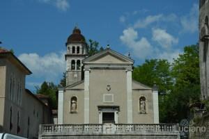Feltre -  Veneto