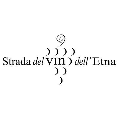 Strada del Vino dell'Etna - Sponsor #ViniMilo18