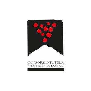 Consorzio Tutela VINI ETNA DOC - Sponsor #ViniMilo18