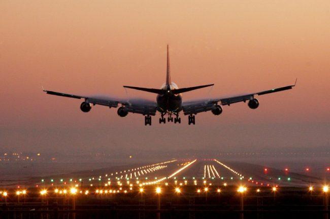 Classifica Aeroporti