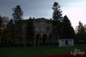 Holy Synod of the Bulgarian Orthodox Church Българска патриаршия - Свети Синод Sofia - Bulgaria