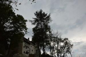 castello-di-dracula-castello-di-bran-luciano-blancato (10)