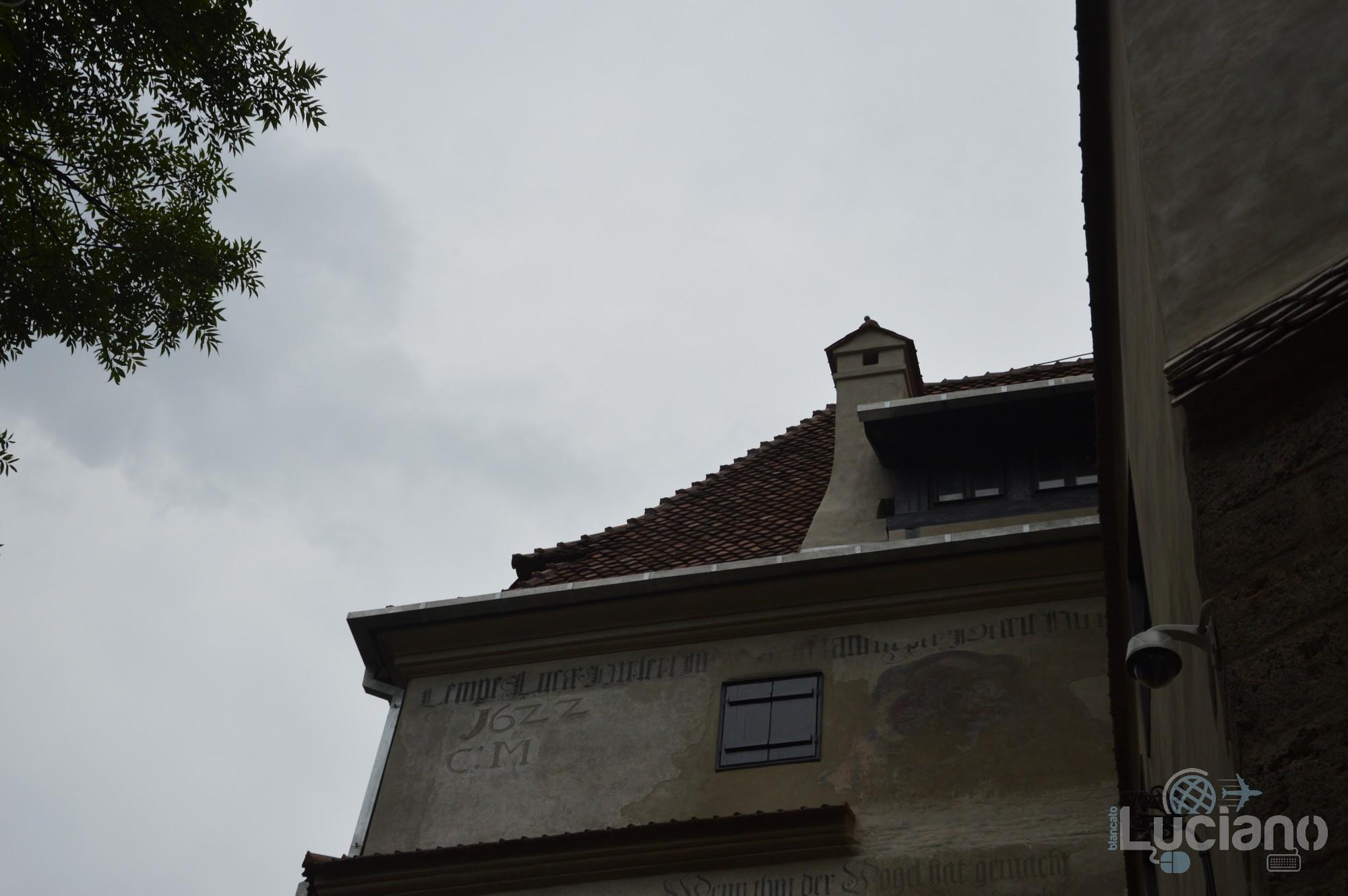 castello-di-dracula-castello-di-bran-luciano-blancato (26)